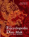 dim mak encylopedia